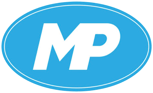 mp body